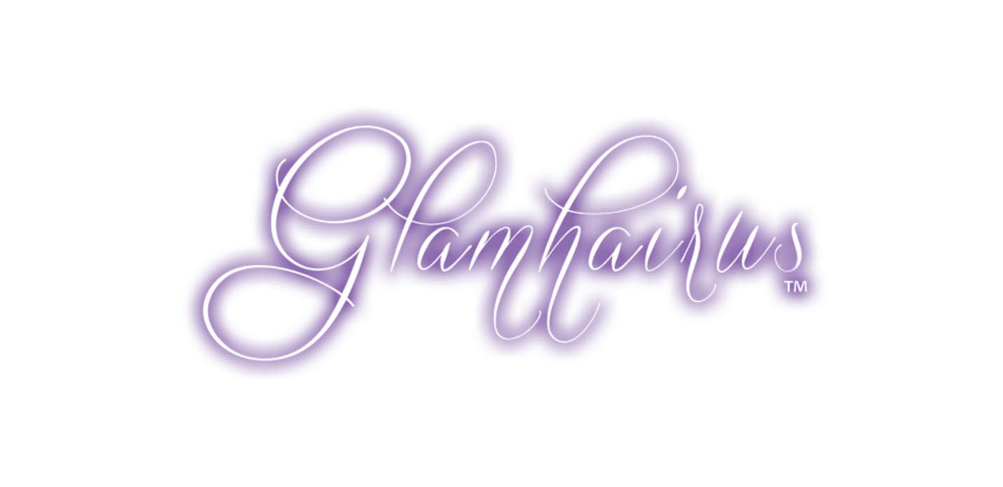 Glamhairus