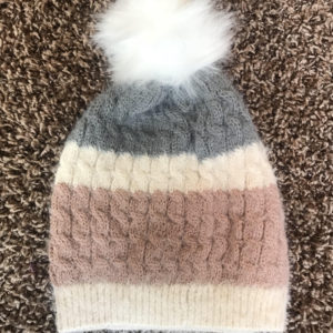 b2e6820b Scarves & Hats – Page 2 – Glamhairus